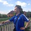 Кірілл, 41, г.Луцк