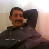 cemal, 49, г.Енотаевка