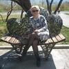 Виктория, 50, г.Красноярск