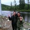 Антон, 31, г.Усть-Кут