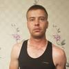 Дмитрий, 33, г.Даугавпилс