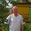 Андрій, 42, г.Лугины
