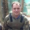 Илья, 38, г.Нижний Новгород