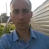 Кирилл Лазарчук, 35, г.Арти