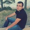 Arsen, 26, г.Тбилиси