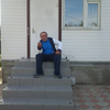 Мераб, 49, г.Колюбакино