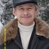 Павел, 64, г.Армянск