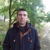 Олег, 37, г.Иваново