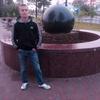 Андрей, 27, г.Губкинский (Ямало-Ненецкий АО)