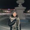 Татьяна, 44, г.Реж