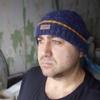 Герман, 41, г.Ростов-на-Дону