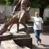 Юрій, 56, г.Хмельницкий