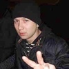 Михаил, 24, г.Аркадак
