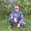 евгений, 108, г.Курчатов