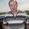 ВЛАДИМИР, 48, г.Ровеньки