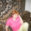 тамара, 53, г.Пермь
