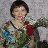 Ирина, 43, г.Ленинск-Кузнецкий