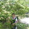 Ирина, 54, г.Фурманов