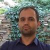 Александр BOR, 33, г.Гомель