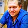 Сергей, 29, г.Краснодон