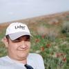 Фарход, 50, г.Навои