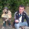 Артем Болотин, 38, г.Донецк