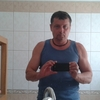 Viktor, 46, г.Budapest