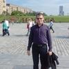скорпион, 39, г.Мензелинск