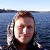 Денис, 29, г.Стокгольм