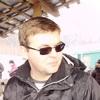 Виктор, 38, г.Ужгород