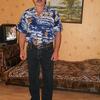 Grigorij, 52, г.Краслава