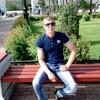сергей, 29, г.Смирных