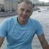Станислав, 34, г.Иловайск