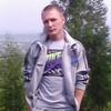 Дмитрий, 34, г.Могоча