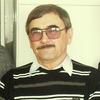 Владимир, 56, г.Новосибирск