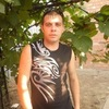 Виктор, 24, г.Егорлыкская
