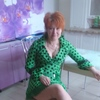Анэлия, 42, г.Обливская