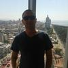 Giorgi, 37, г.Тбилиси