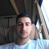 Gio, 24, г.Батуми