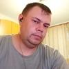 Саша, 39, г.Кстово
