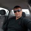 Малахов Андрей, 41, г.Задонск