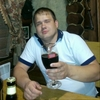 Александр, 28, г.Нежин
