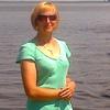 Світлана Мельник, 32, г.Любешов