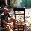 николай, 36, г.Краснодон