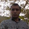 AD SOYAD, 31, г.Баку