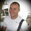 Димас, 31, г.Тамбов