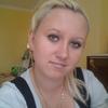 Катюшка, 28, г.Советский (Марий Эл)