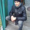 Юра, 27, г.Жуковка