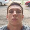 Алексей, 28, г.Талдыкорган