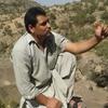 Noman, 30, г.Эр-Рияд
